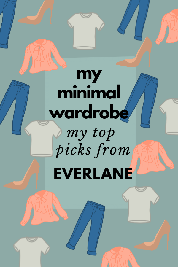 minimal wardrobe (3).png