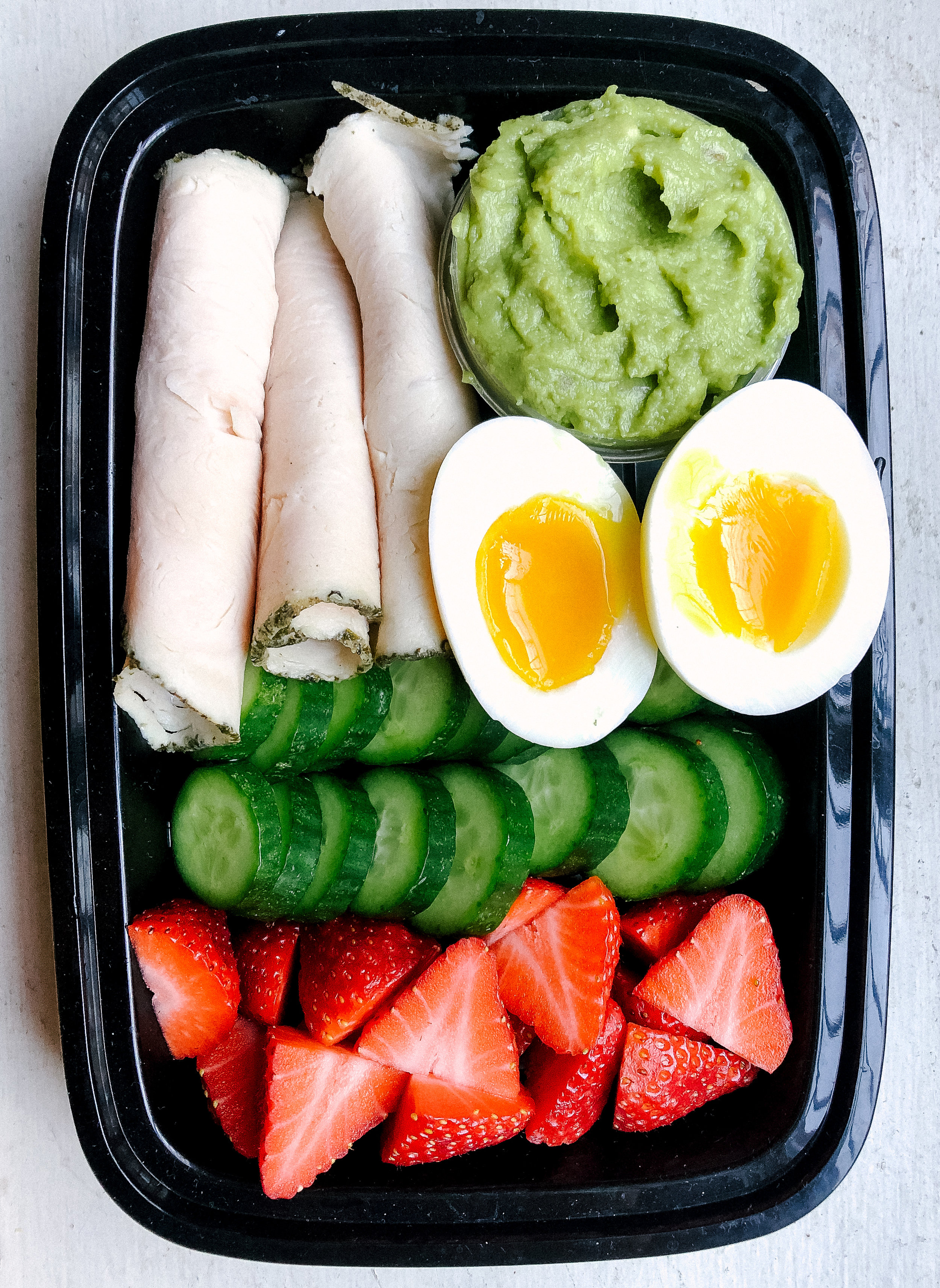 Follow these 10 tips for surviving your first Whole30. Embarking on the Whole30 can seem intimidating, but you can have an easy and successful first whole30 by following these 10 tips.