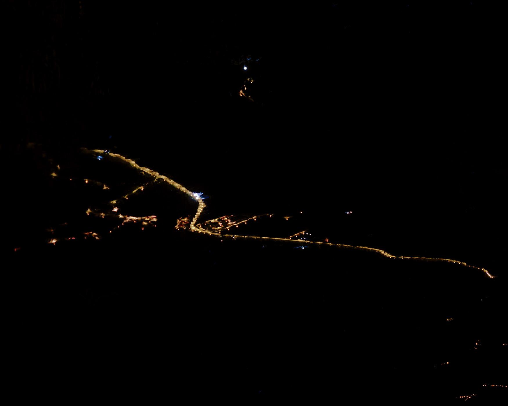 Tungurahua_024.jpg