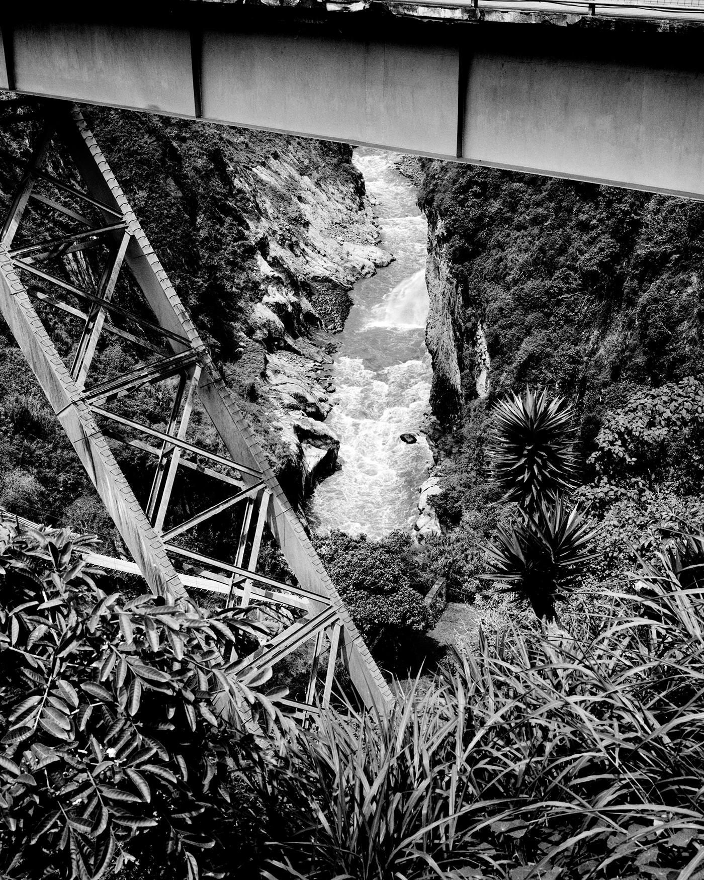 Tungurahua_006.jpg