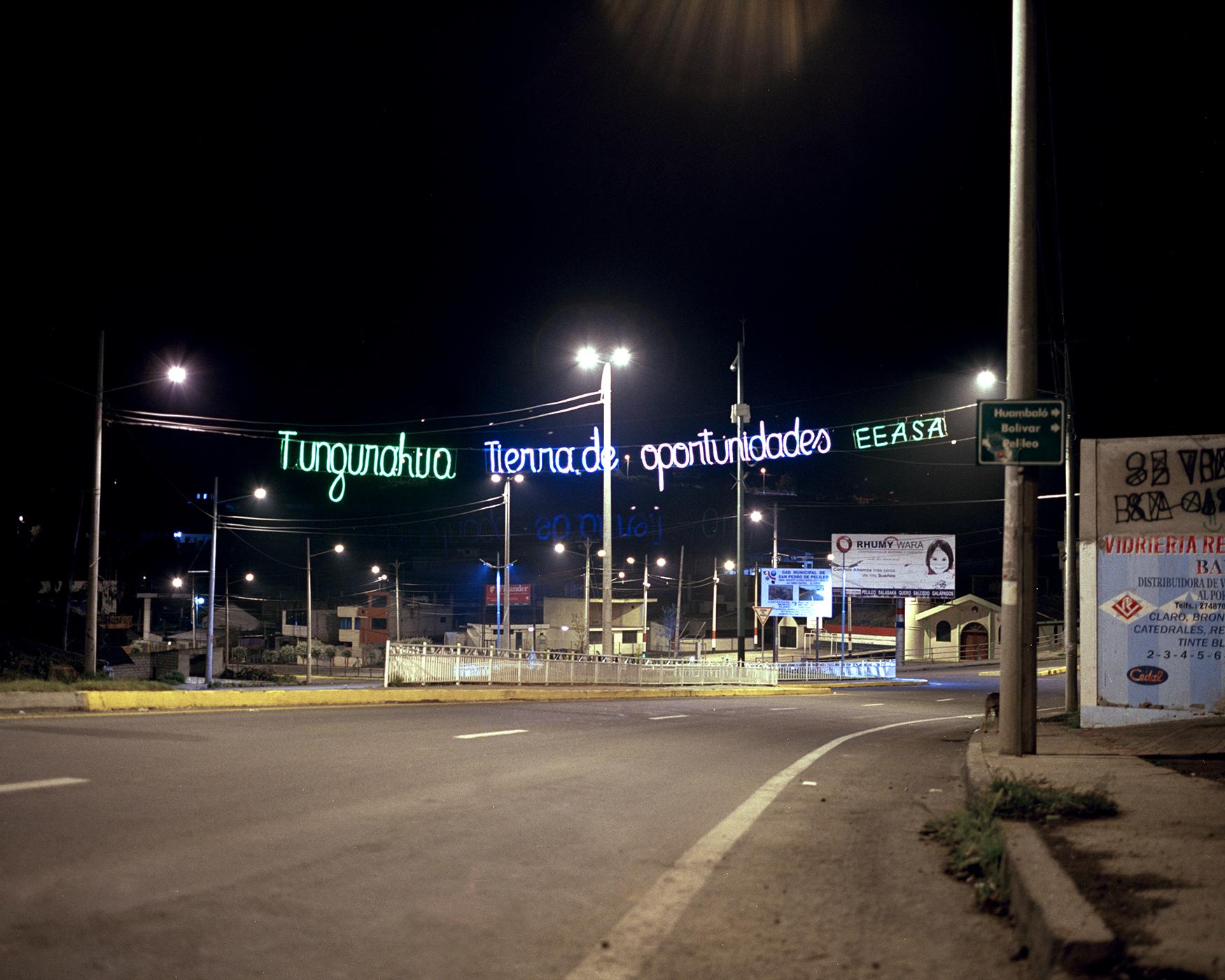 Tungurahua_001.jpg