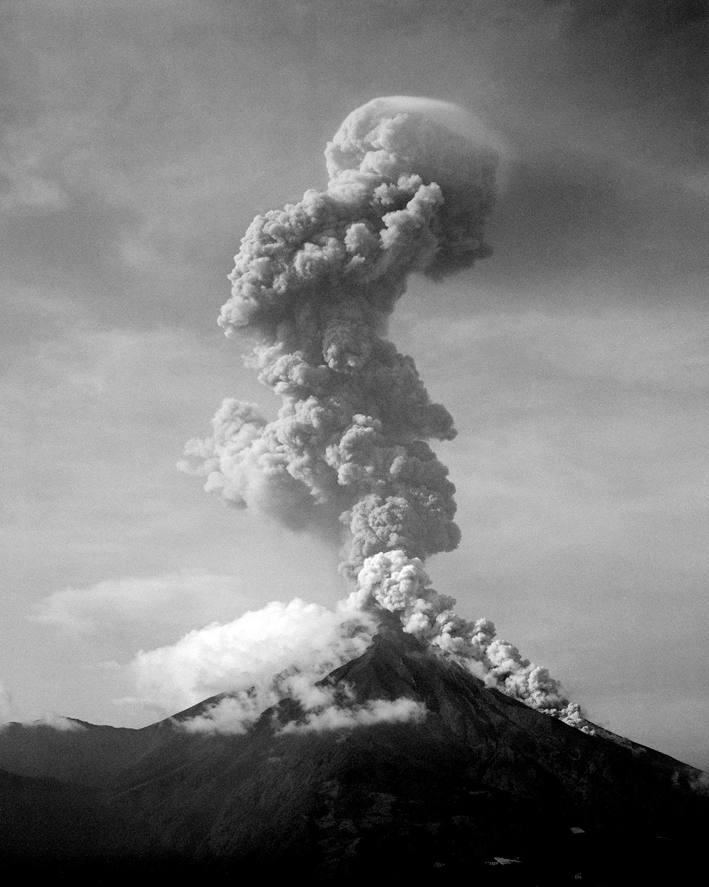 Tungurahua_002.jpg
