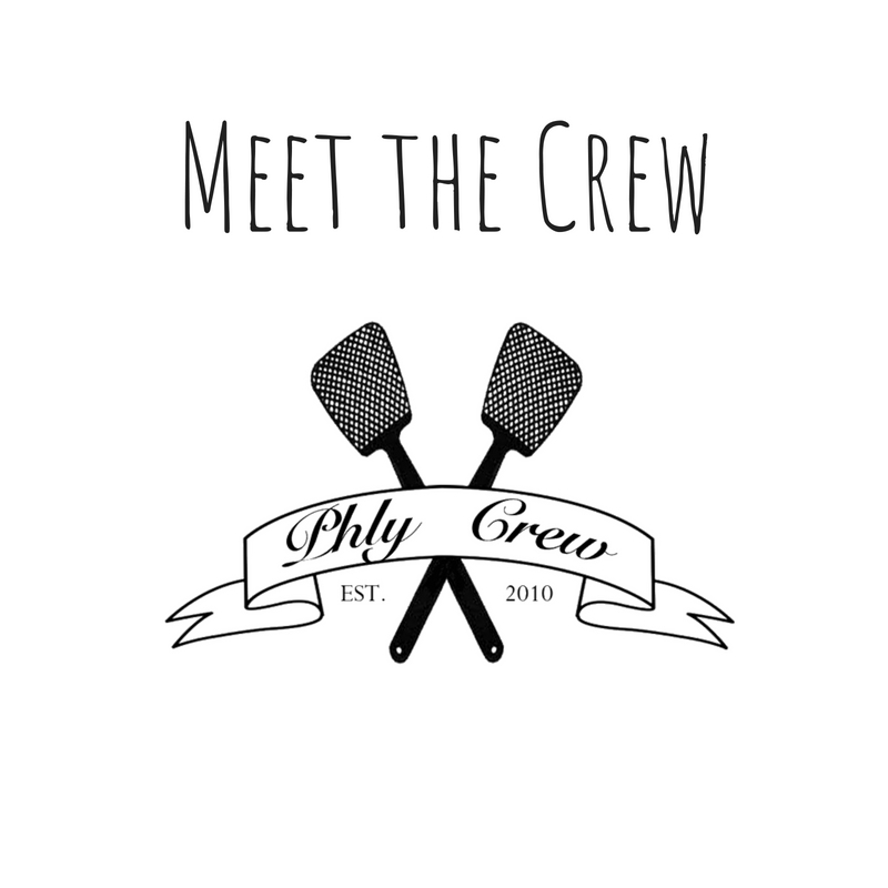 Meet the Crew.jpg