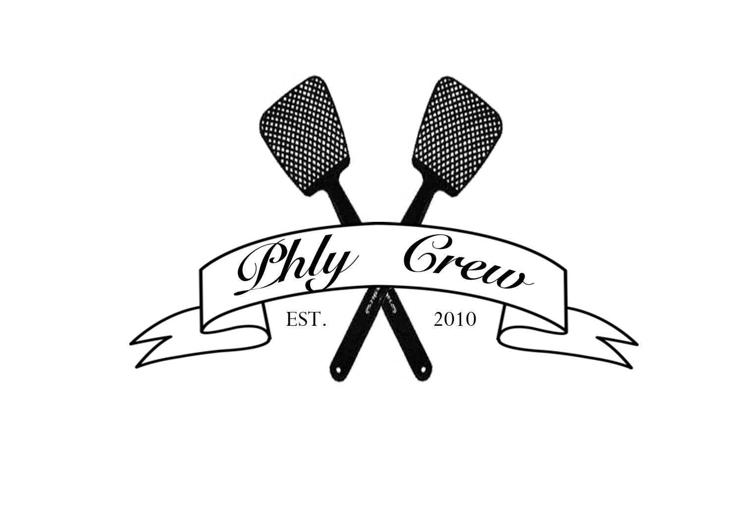 Phly Crew Logo.jpg
