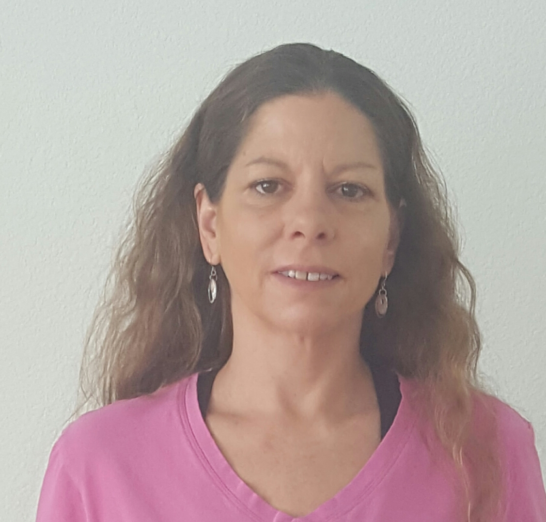 Marie Quinn  Studio Owner Instructor and Movement Specialist
