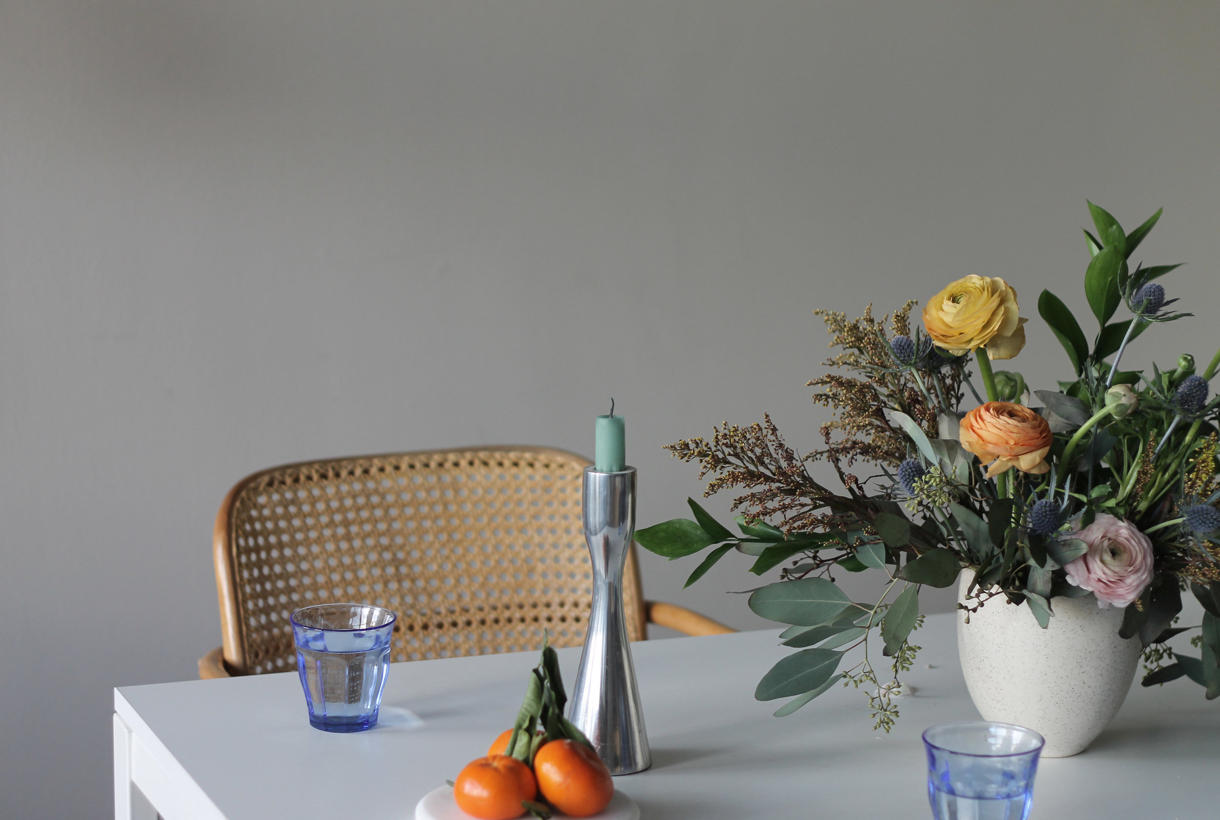 ranunculus-spring-arrangement-5.jpg
