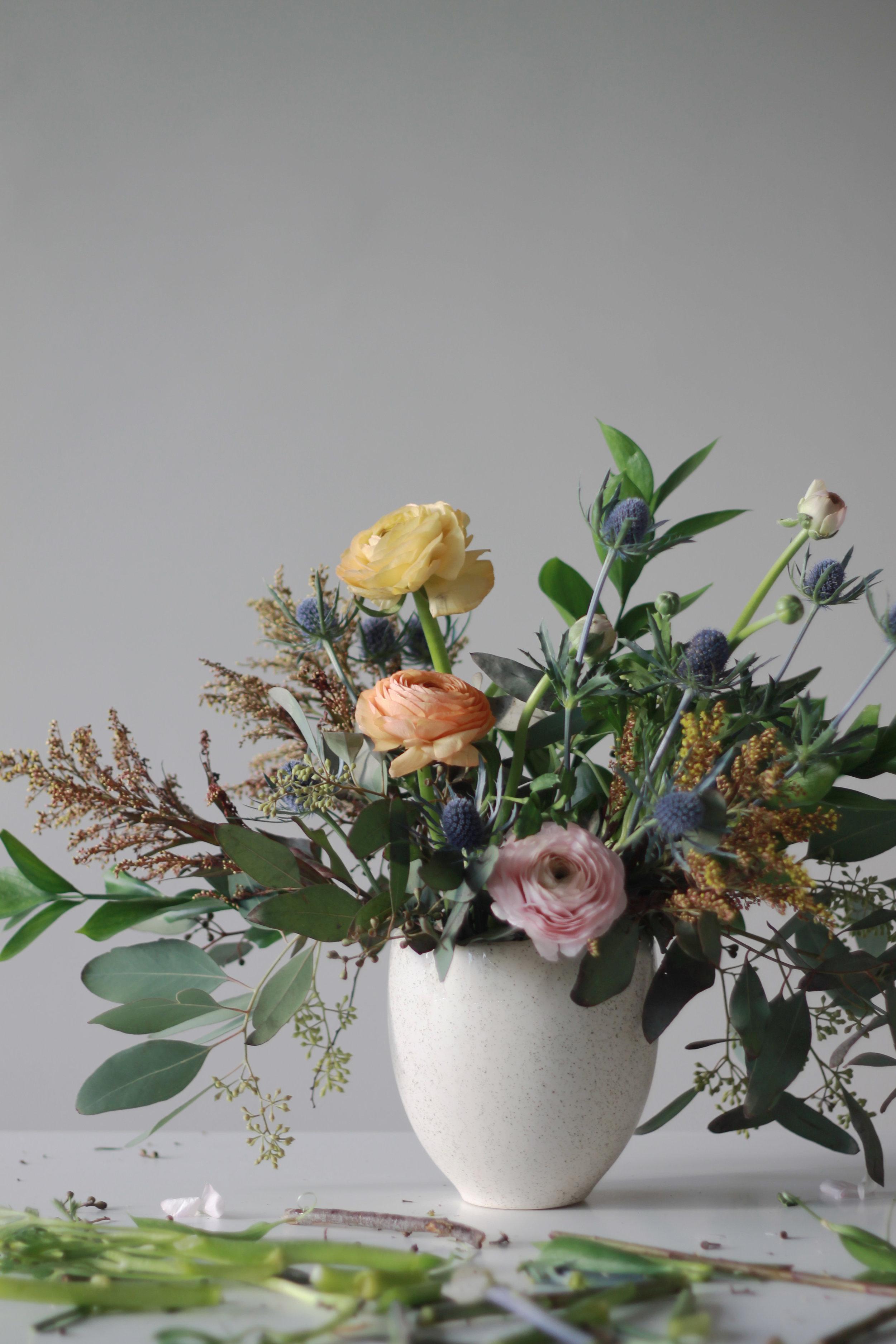 ranunculus-spring-arrangement-2.jpg