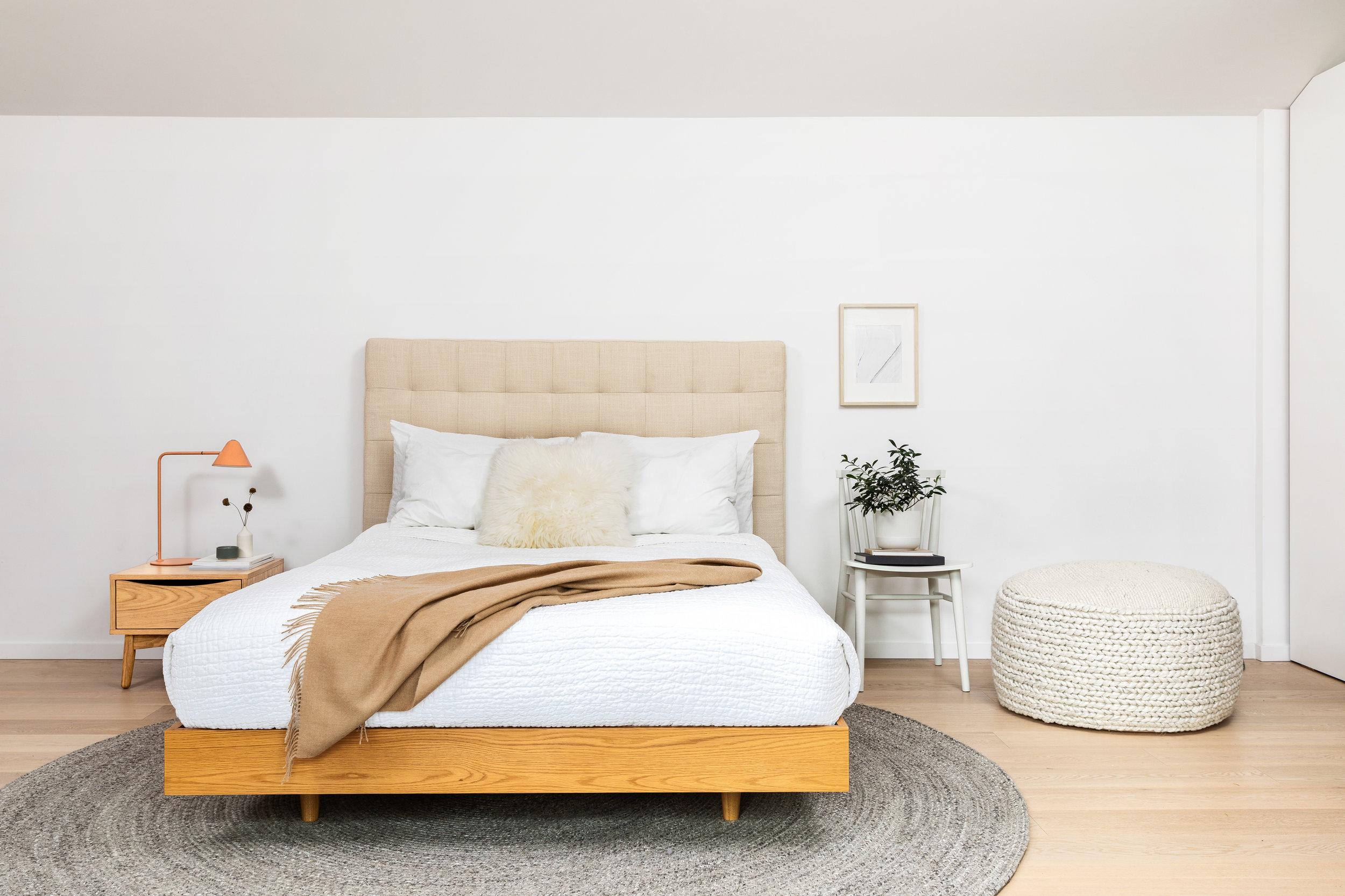 freshmodern-bedroom.jpg