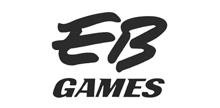 EB Black.png