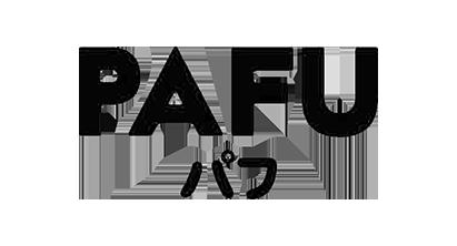 Pafu black.png