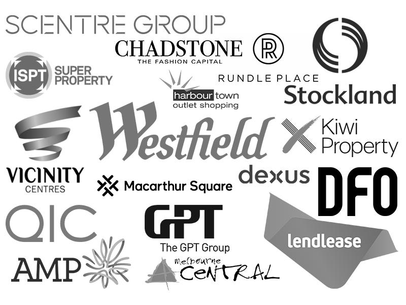 Landlord Logos.png