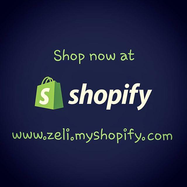 Www.zeli.myshopify.com #shopnow #zeLi #sauerkraut #sauerkrautlikeneverbefor #vegannz #probiotics #raw #womanshealth #manshealth #guthealth #auckland #newzealand #healthyfood #guthealing #gutbrainconnection #guthealthmatters #vegetarian #nzfood