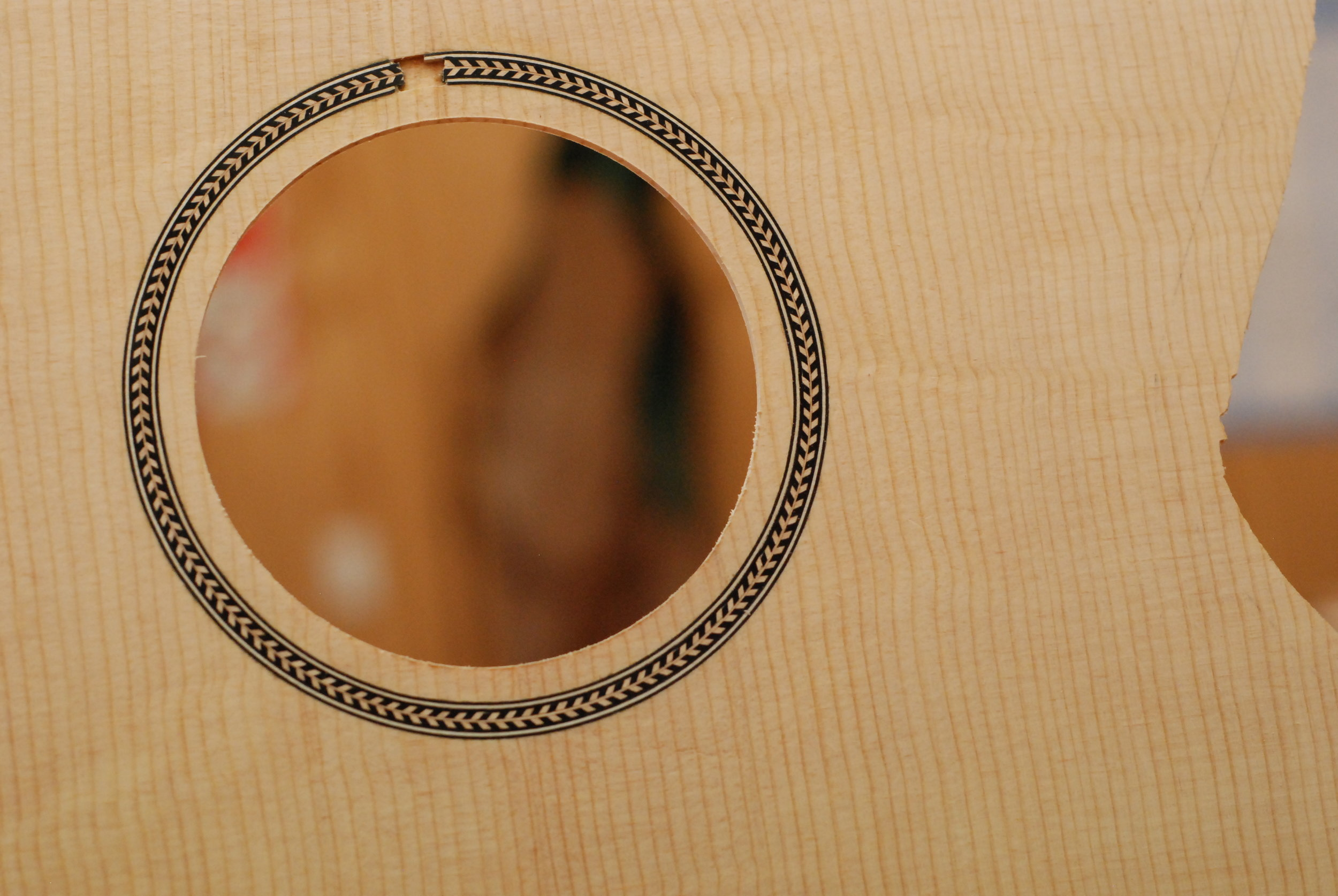 guitar_024.JPG