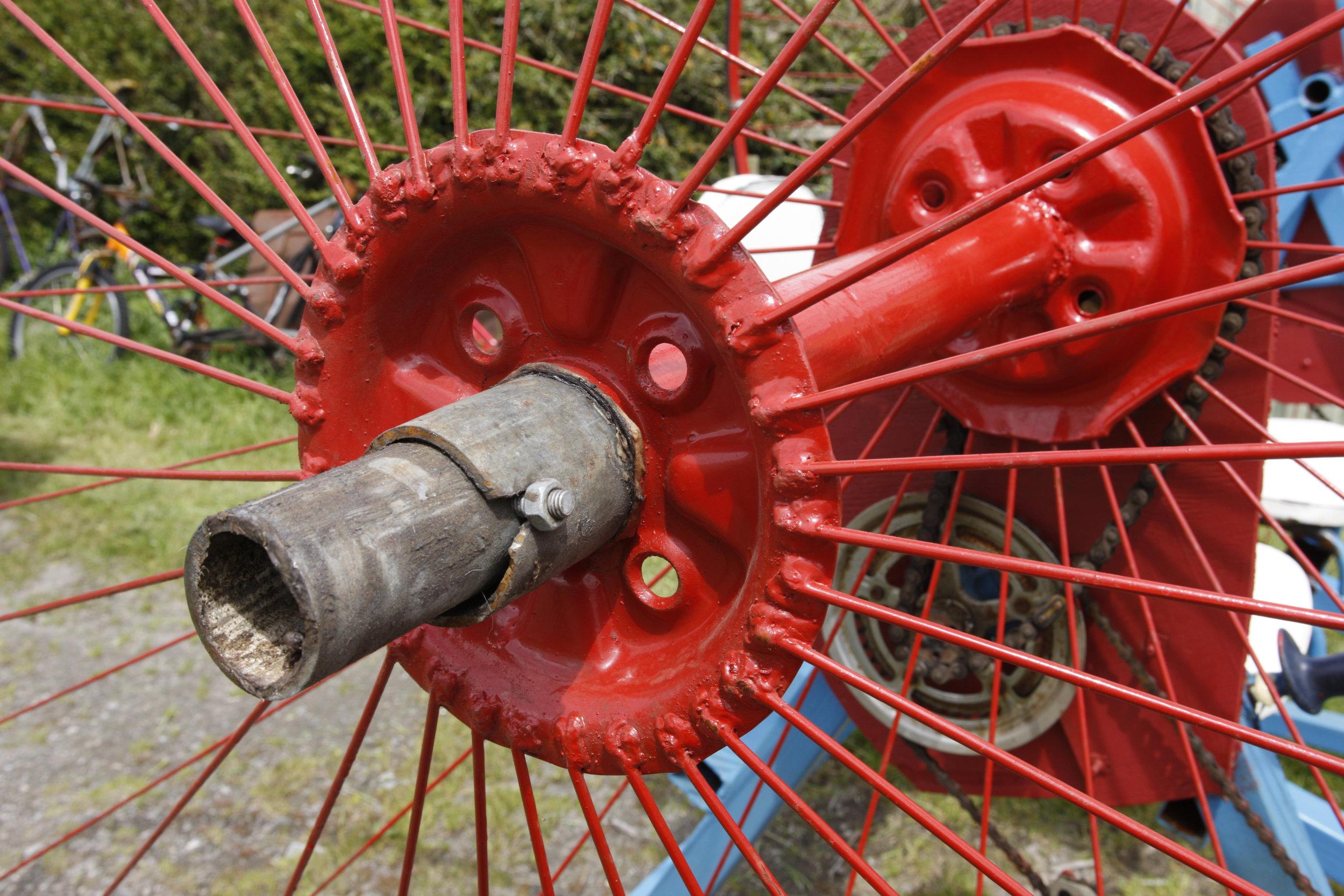 wheel 03 axel #6.jpg