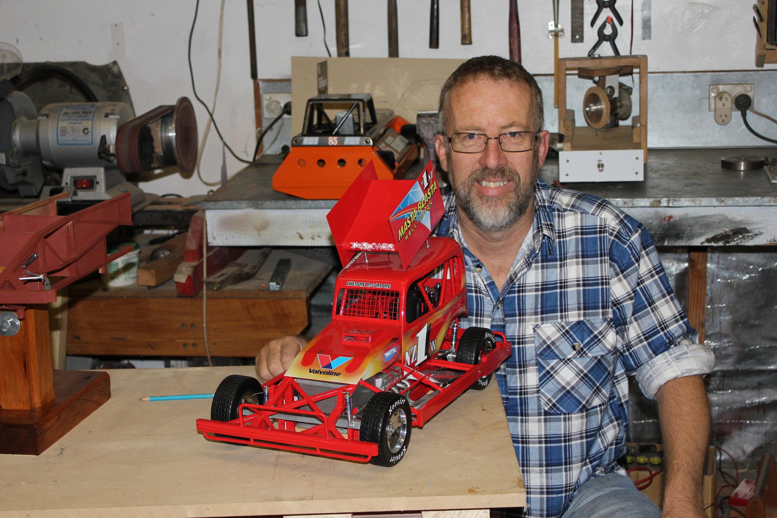 model 11 IanStewartTake2IMG_9091.JPG