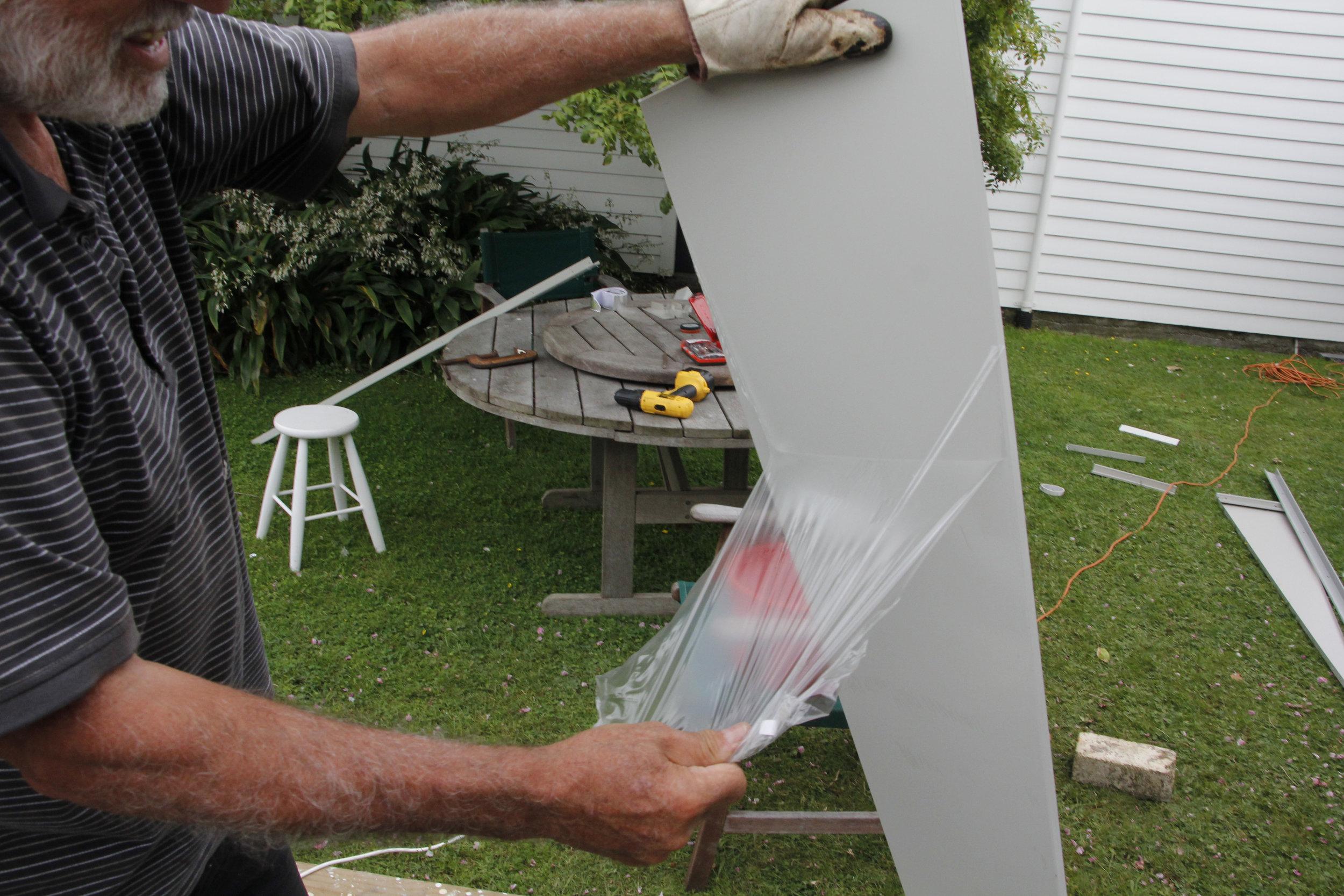 shed 09 timewasting clingwrap #3.jpg