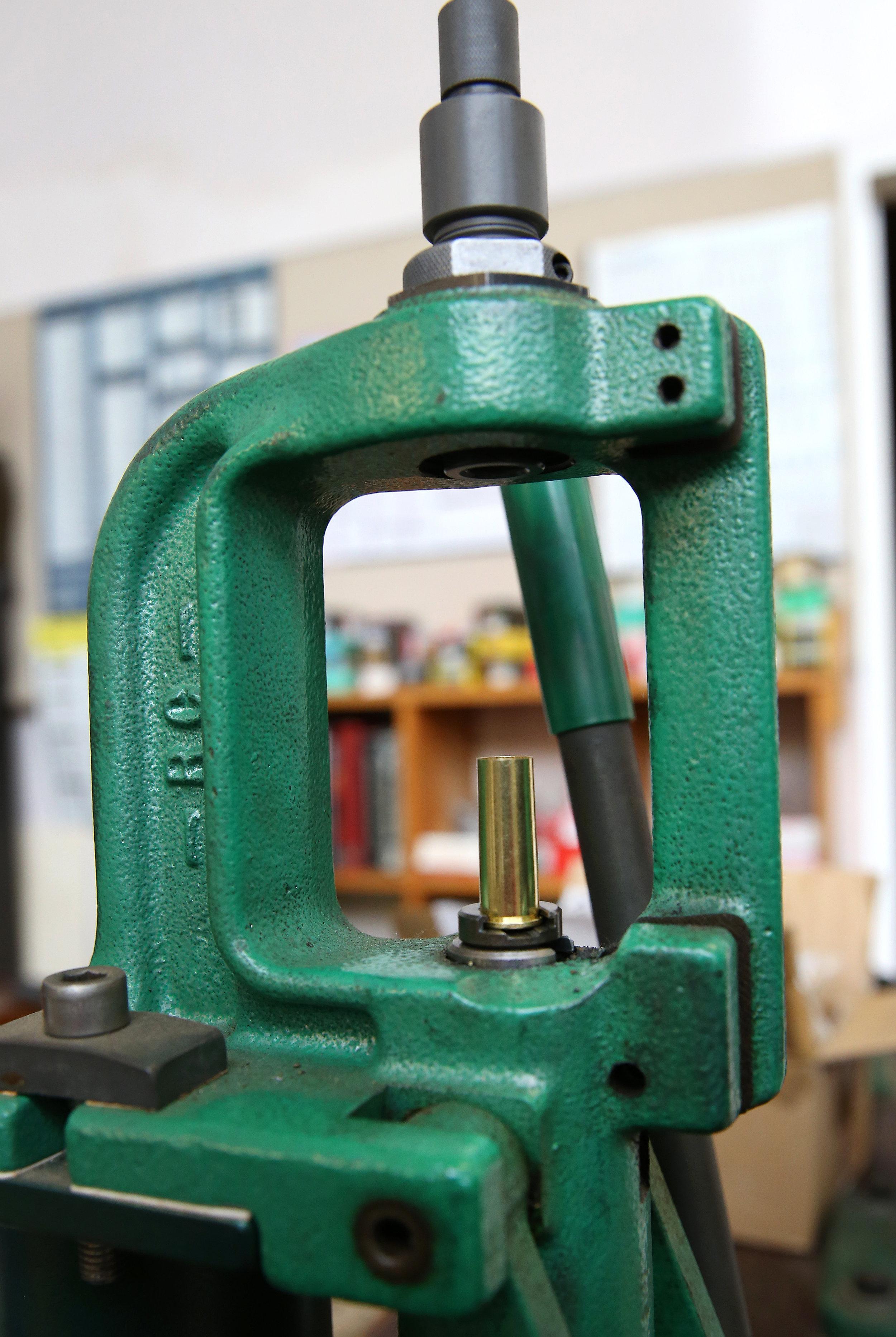 gunsmith 08 CrimpingCableCuttingBlanks1.jpg