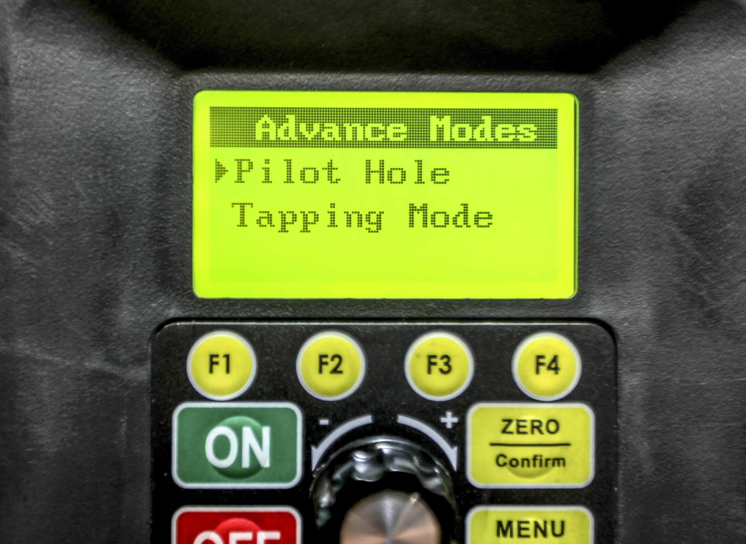 003_AdvancedModes2.jpg