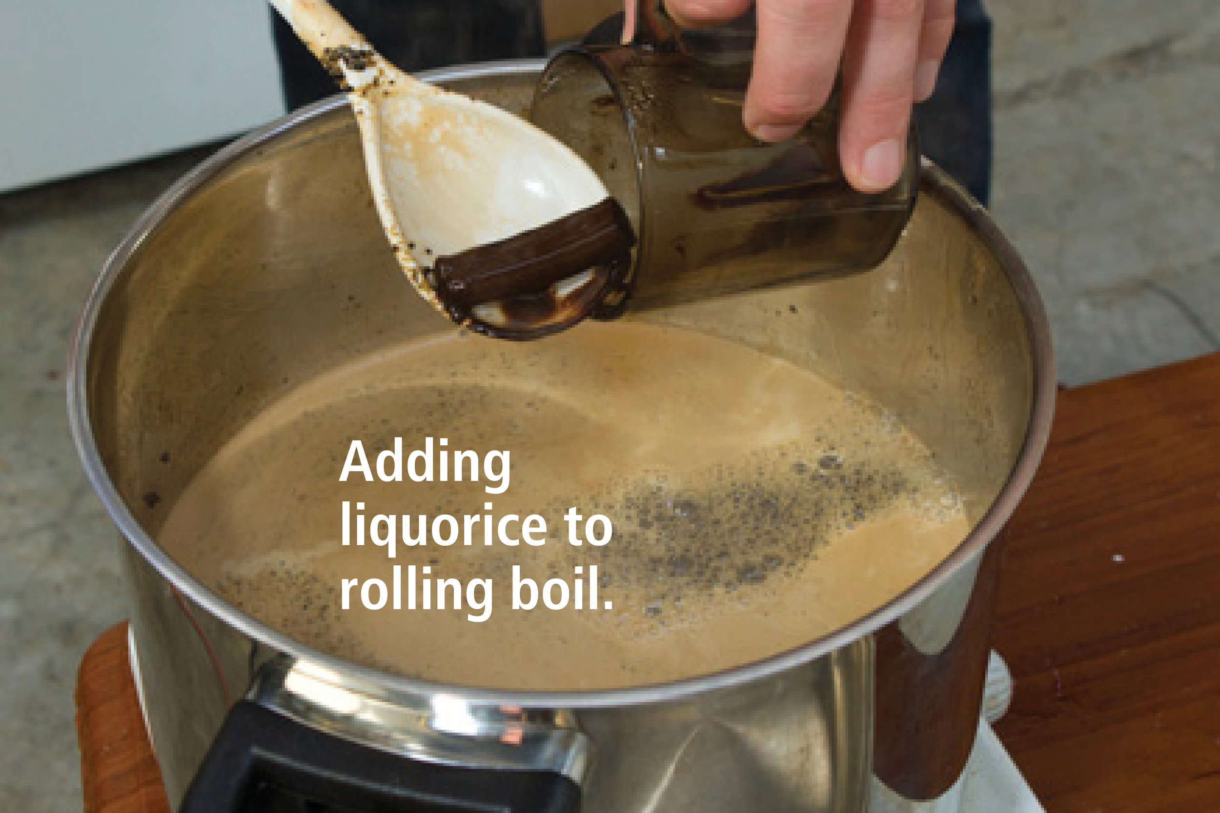 licourice to boil.jpg