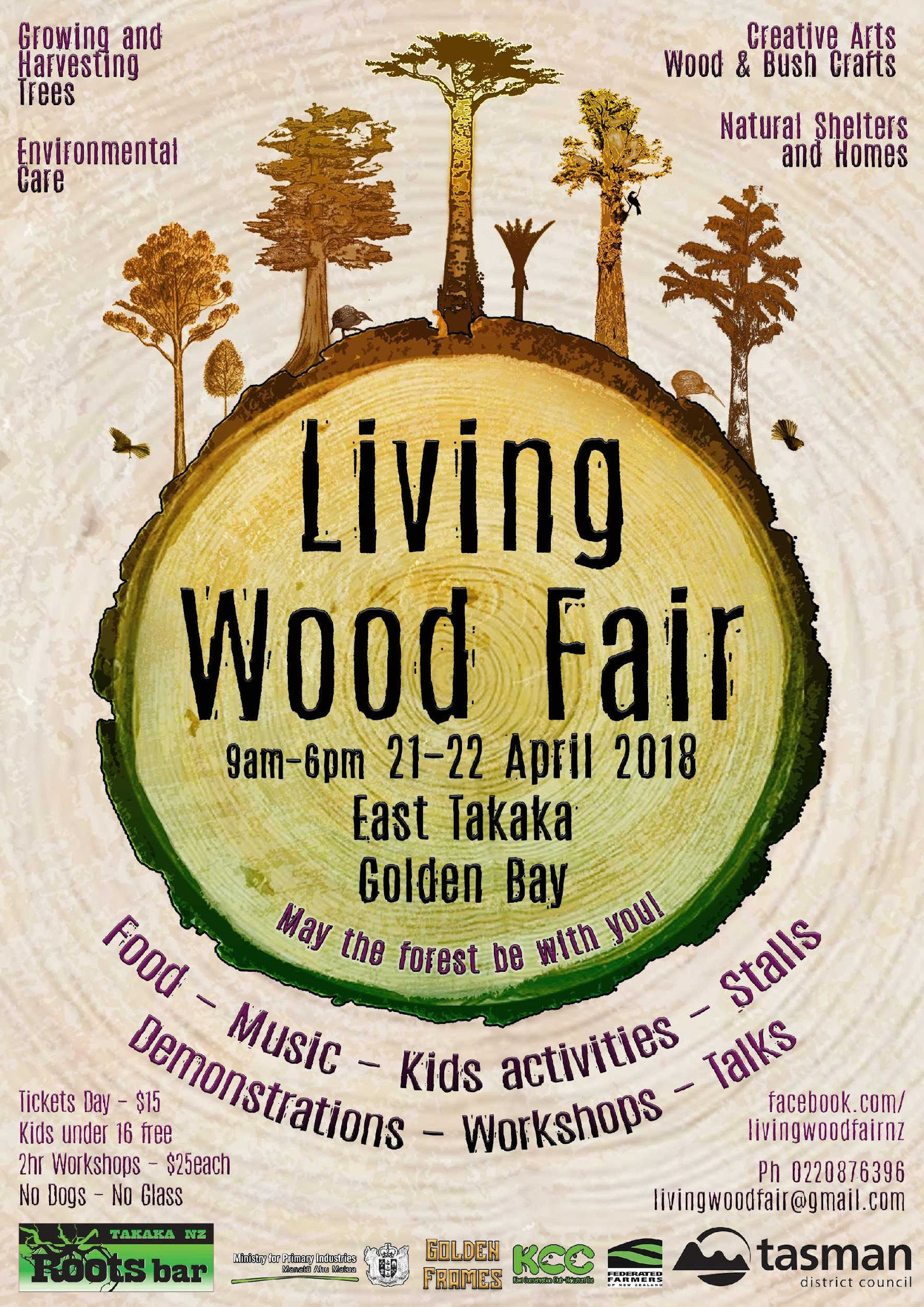 Living Wood Fair.jpg