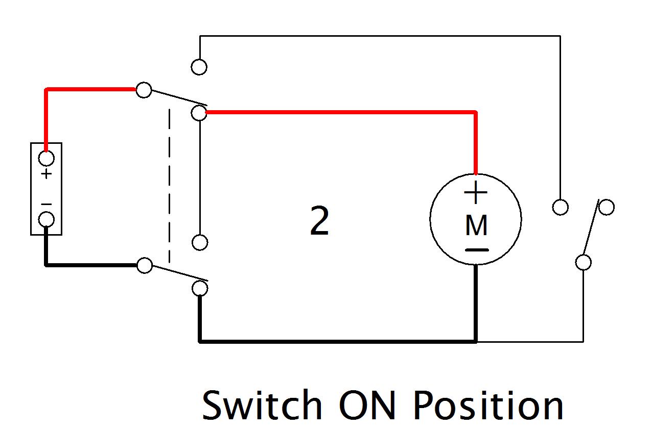Motor Wiring_pos2.png