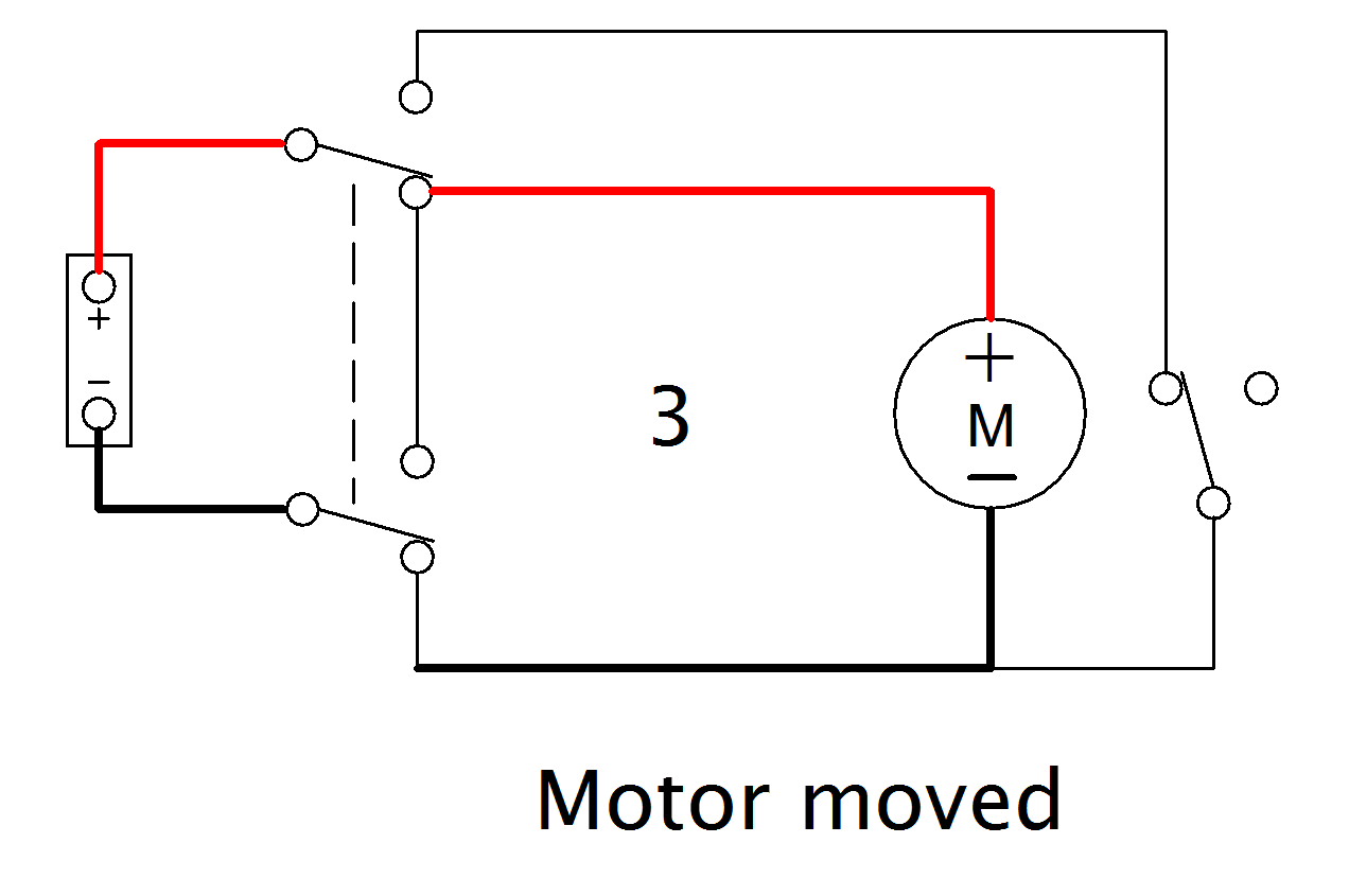 Motor Wiring_pos3.png