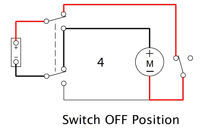 Motor Wiring_pos4.png