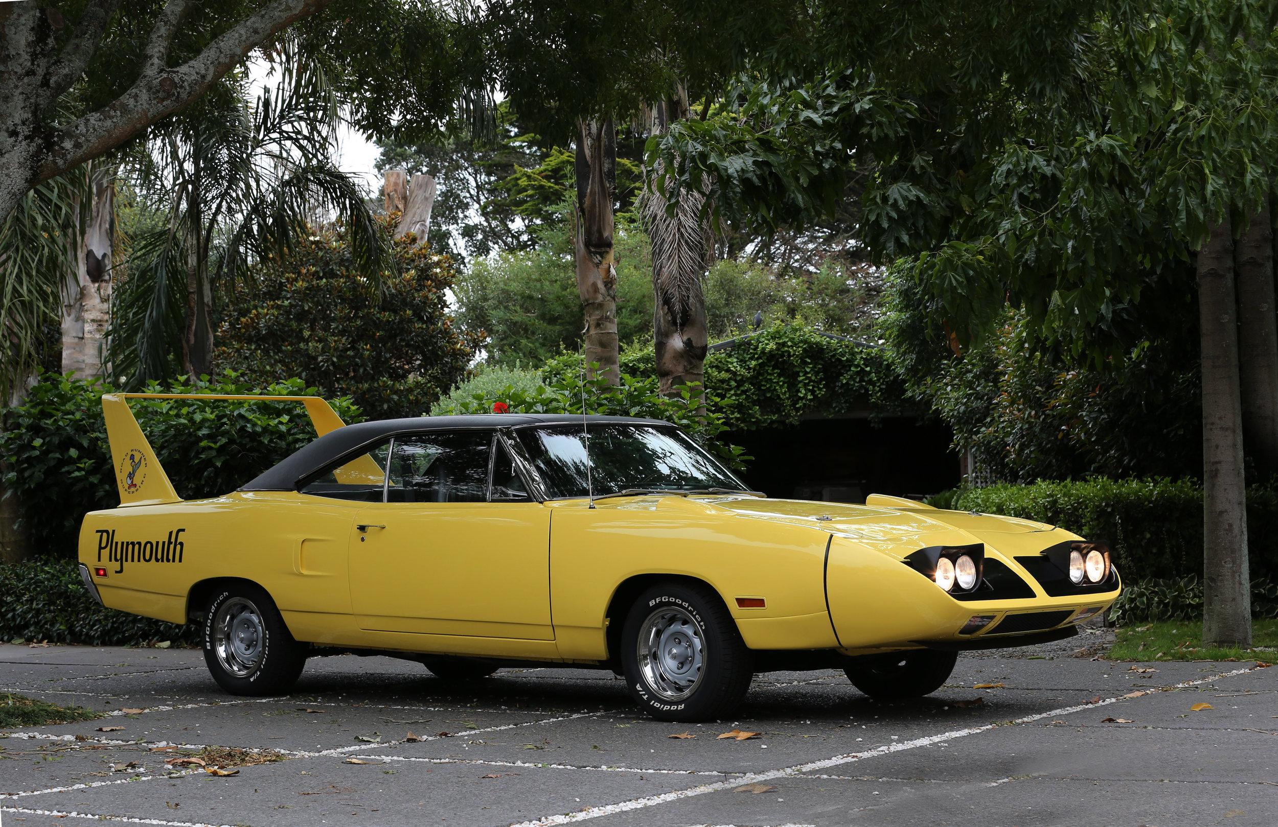 Plymouth Roadrunner #12.jpg