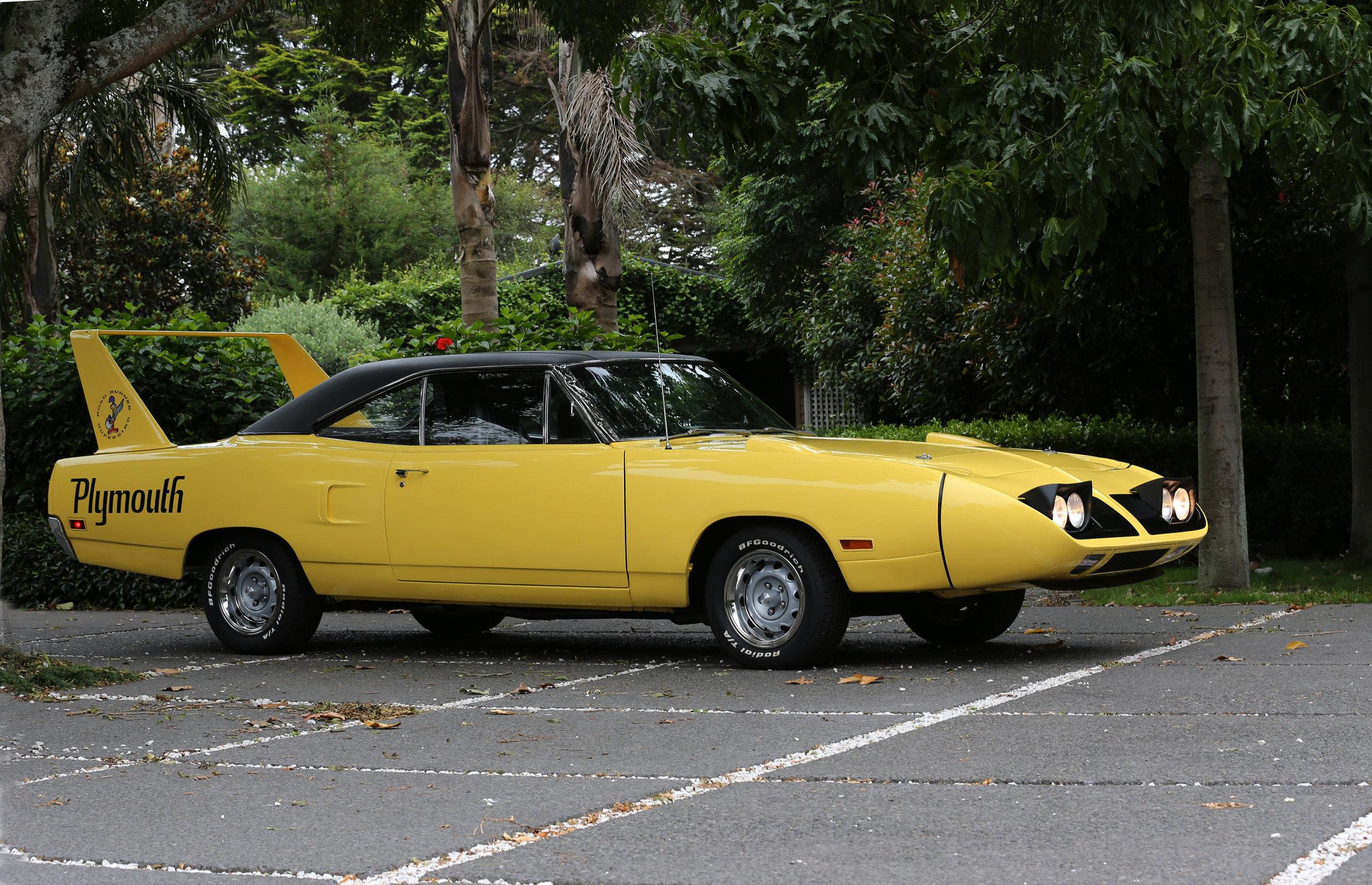 Plymouth Roadrunner #13.jpg