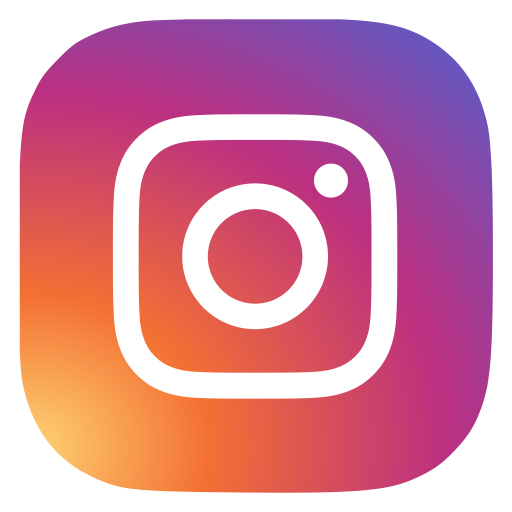 if_instagram-square-flat-3_1620014.png