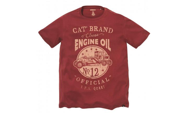 #12 T-Shirt.jpg