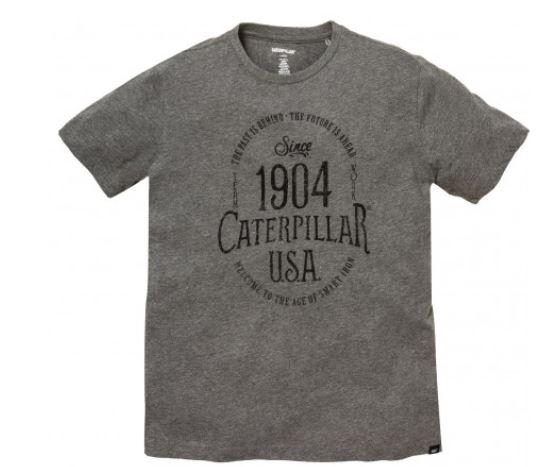 Smart Iron T-Shirt.JPG