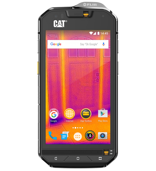 cat-s60-885x968px_1.png