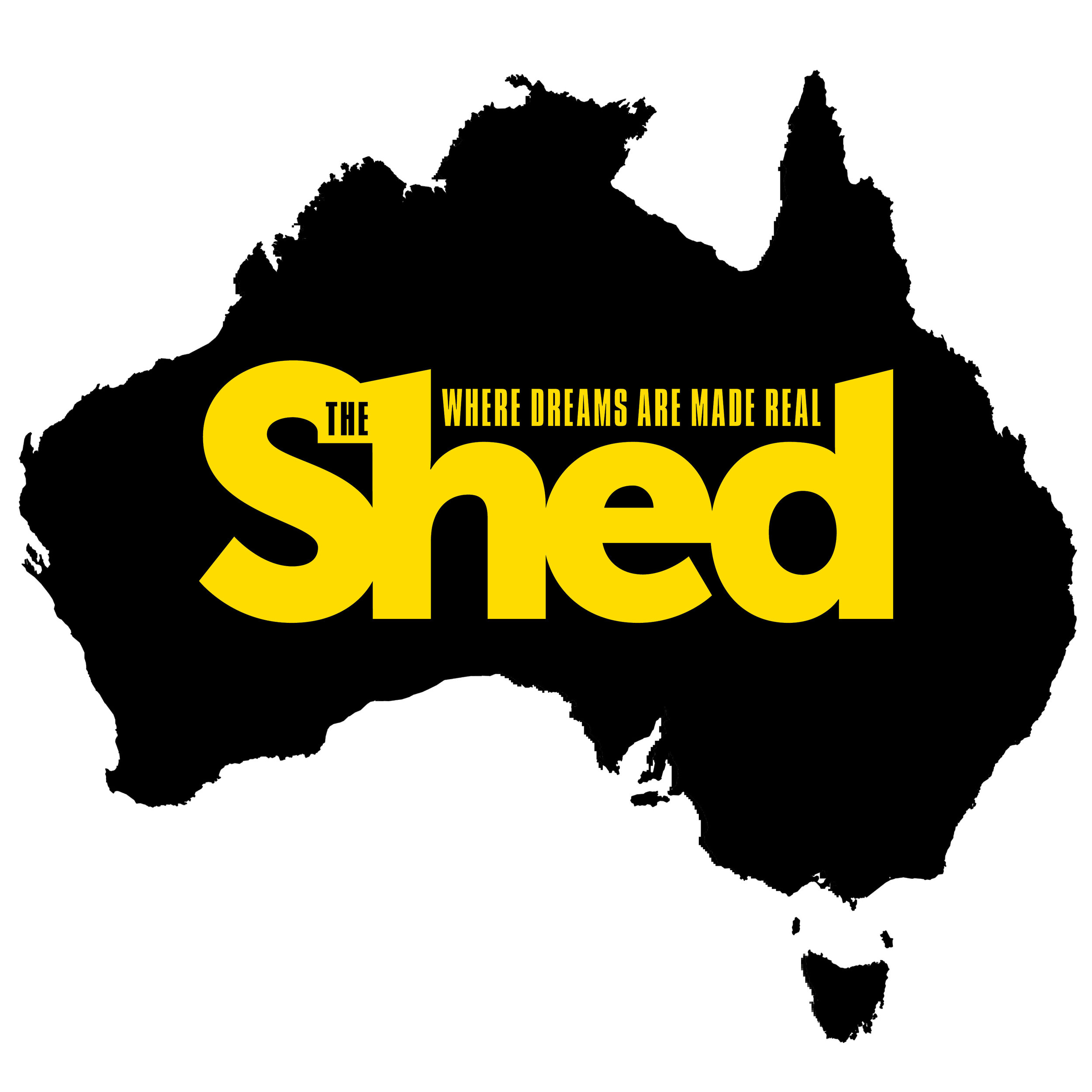 The Shed Australia Black.jpg