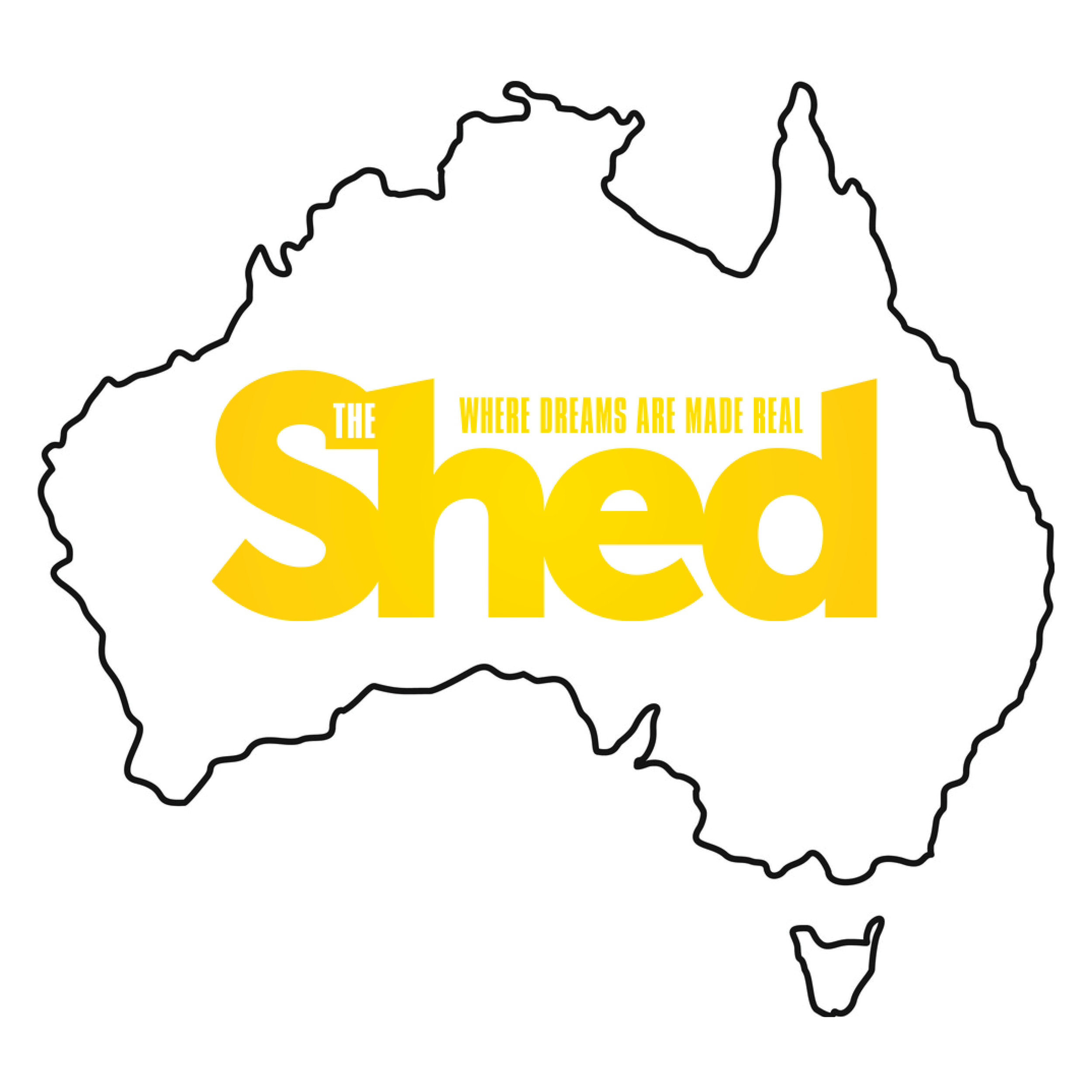 The Shed Australia.jpg
