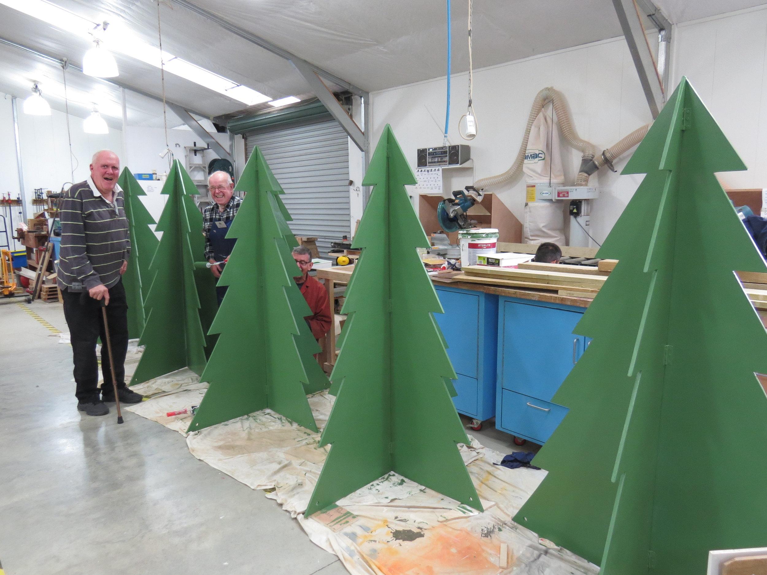 IMG_7924 Christmas Trees.JPG