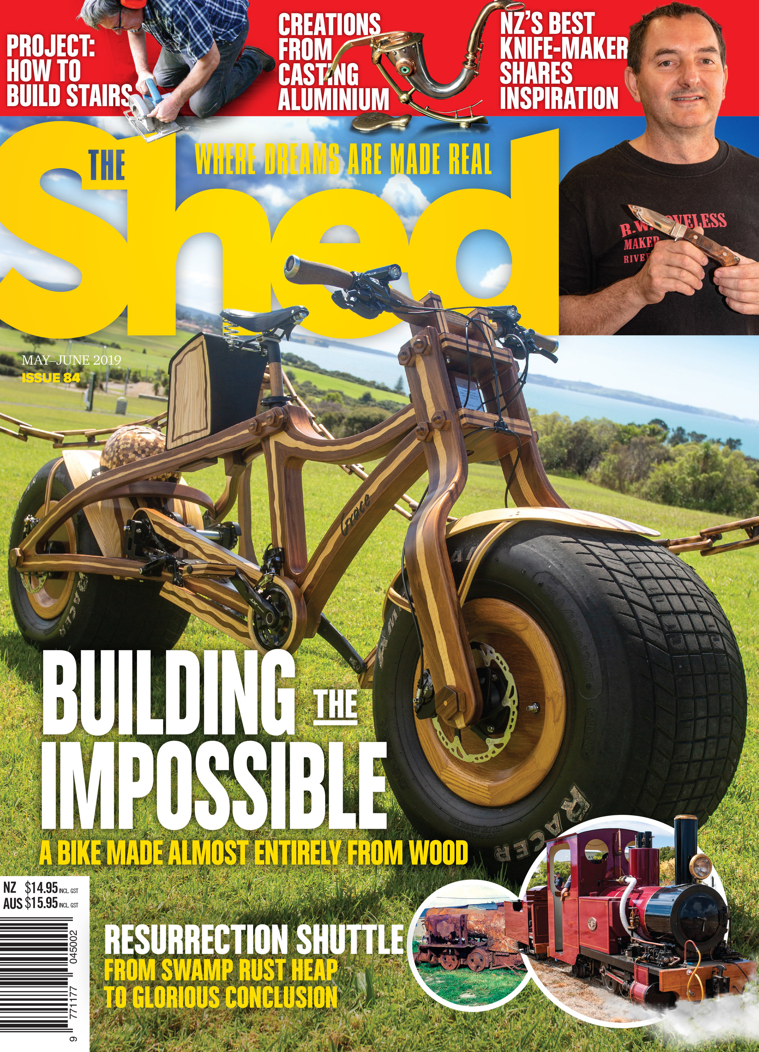 Shed_084_Cover.jpg