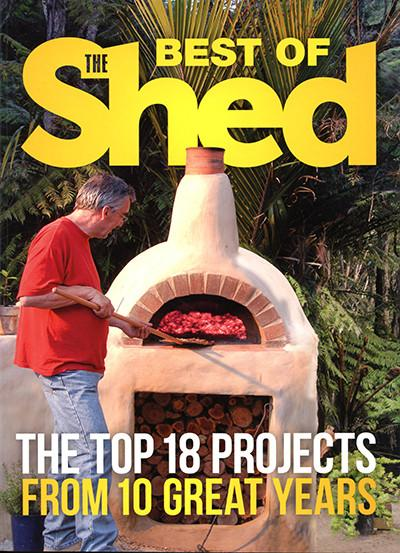 Best_of_the_Shed_1024x1024.jpg