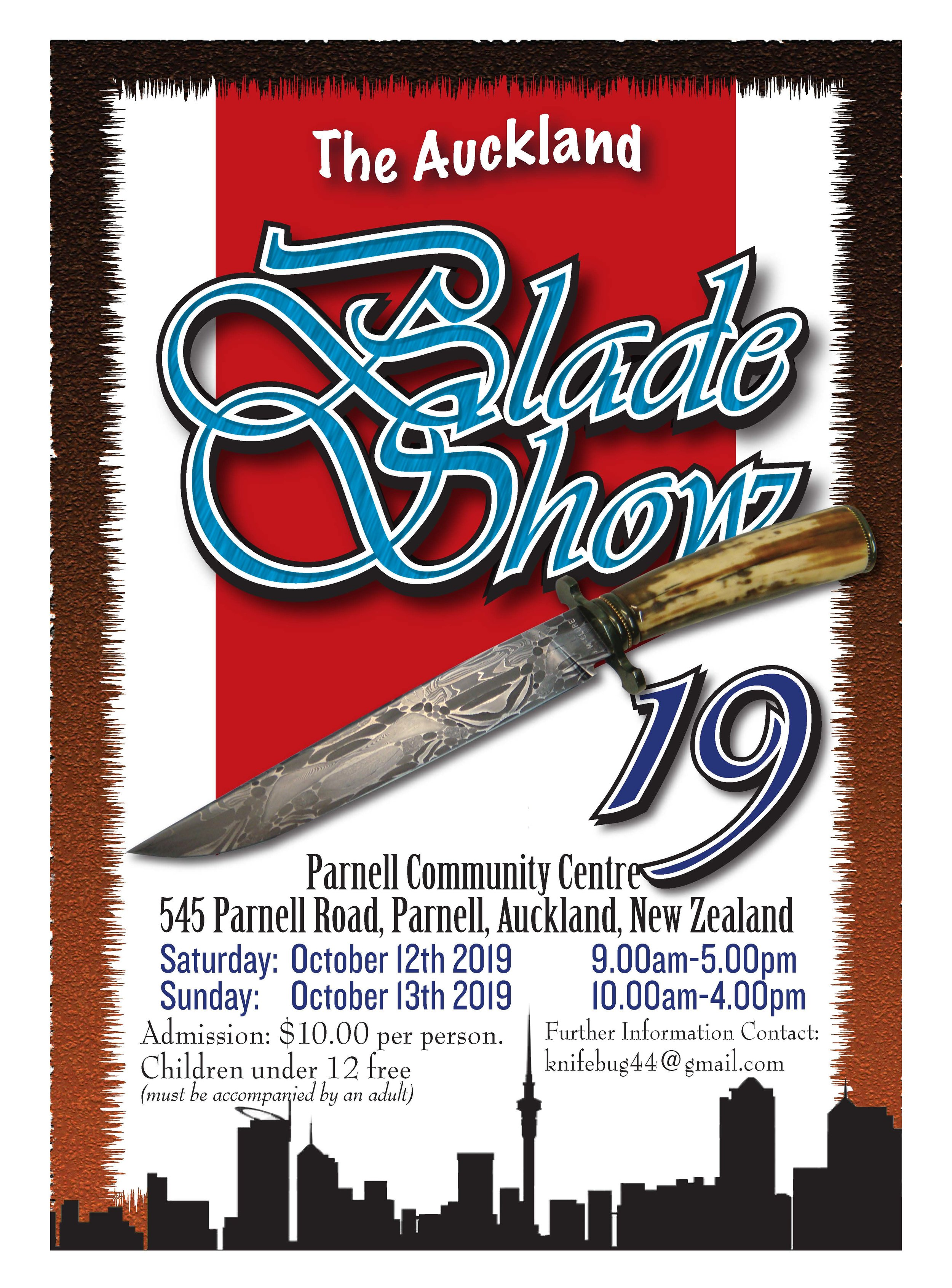 Blade Show poster 2019.jpg