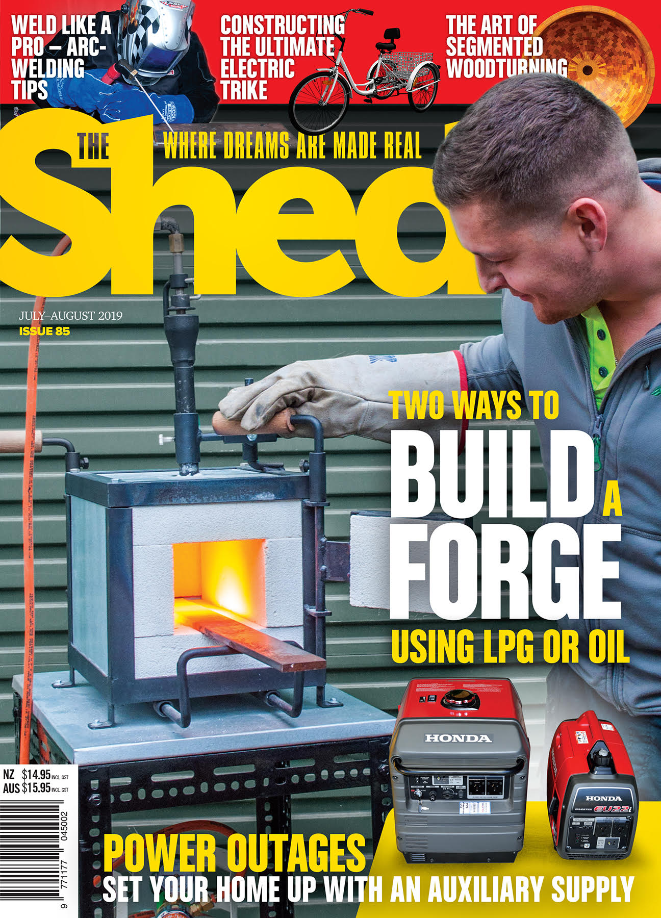 Shed 85 cover.jpg
