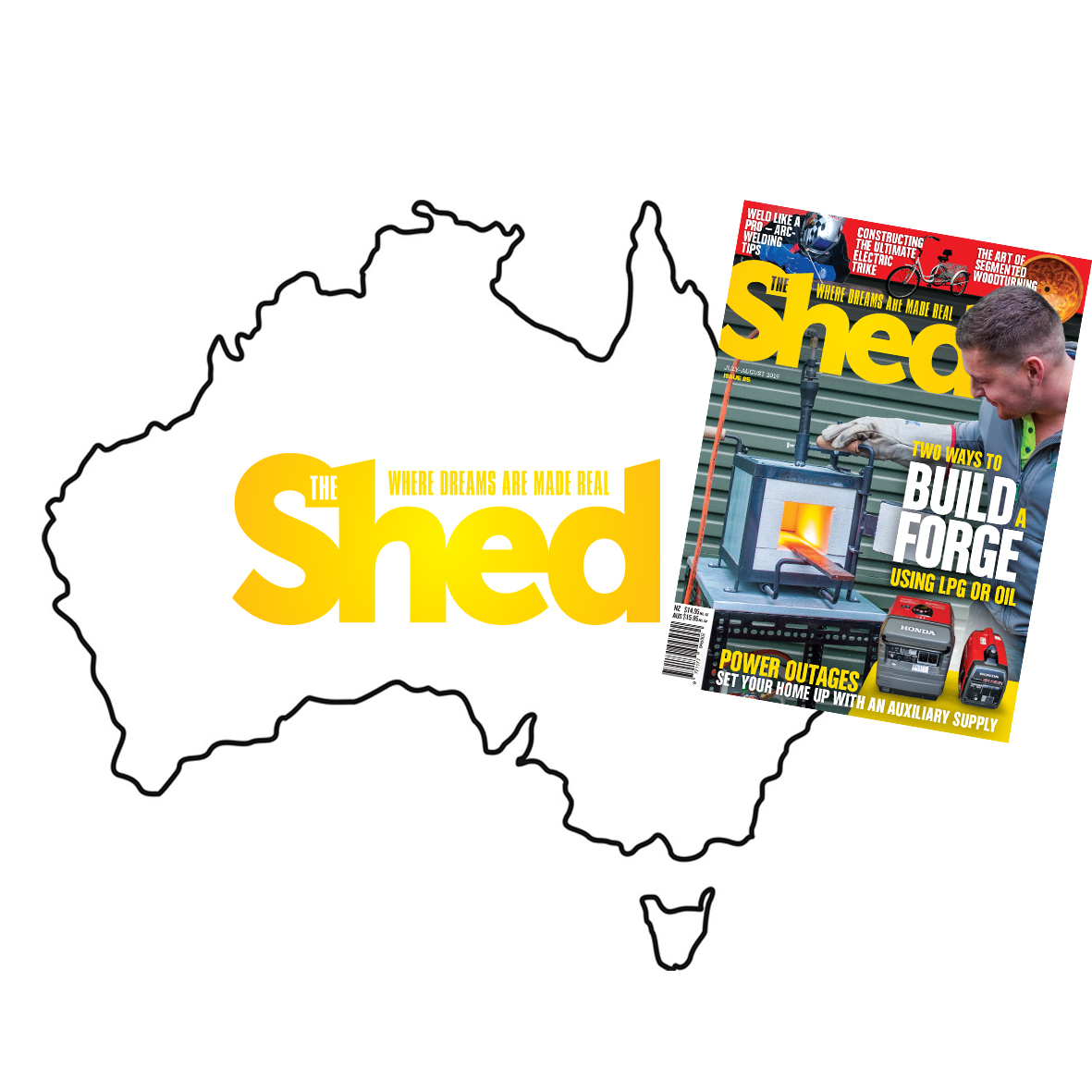 The-Shed-85-Aussie.jpg
