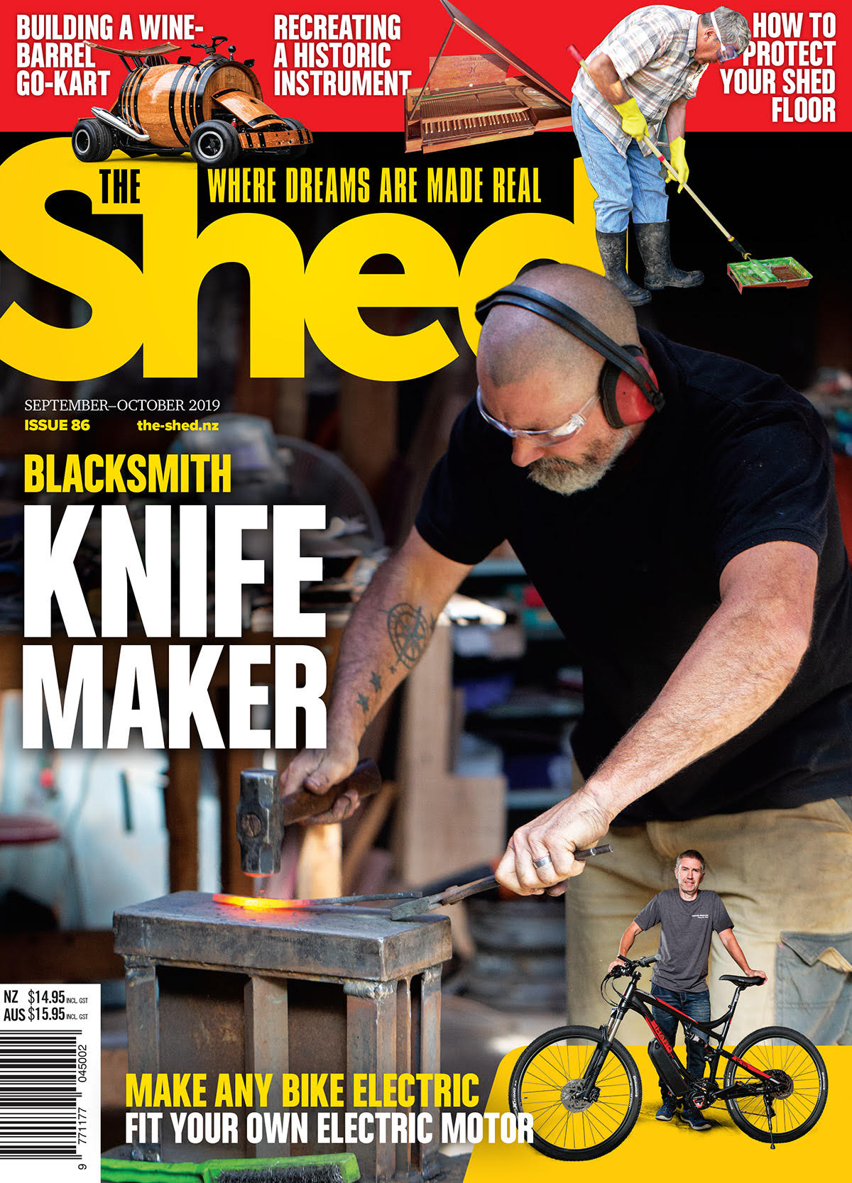 Shed 86 cover.jpg