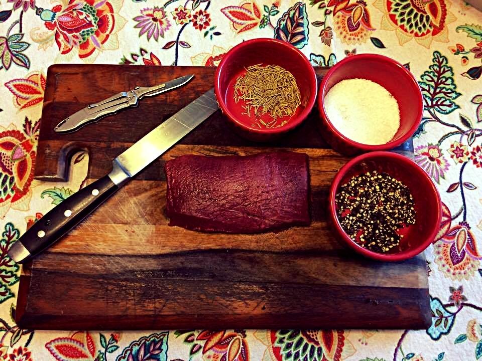 whitetail-backstrap-seasoning-steak.jpg