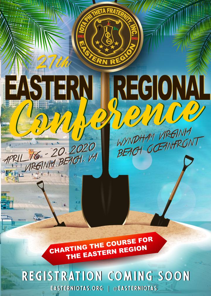 2020-Regional-Conference---Handbill-Front-v3.jpg