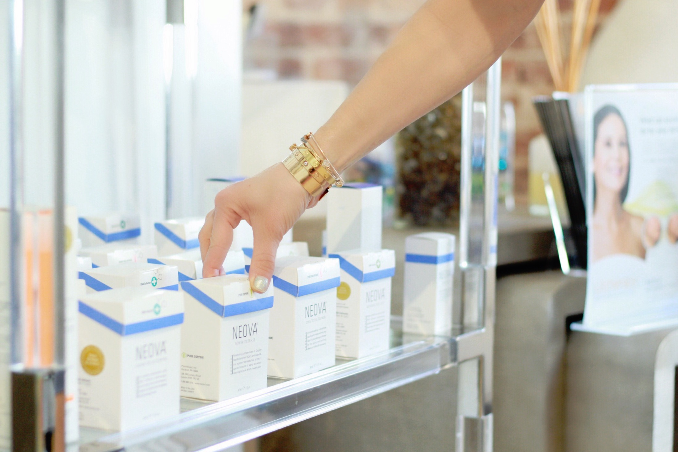 Park Ave Skin_anti-aging products_nyc