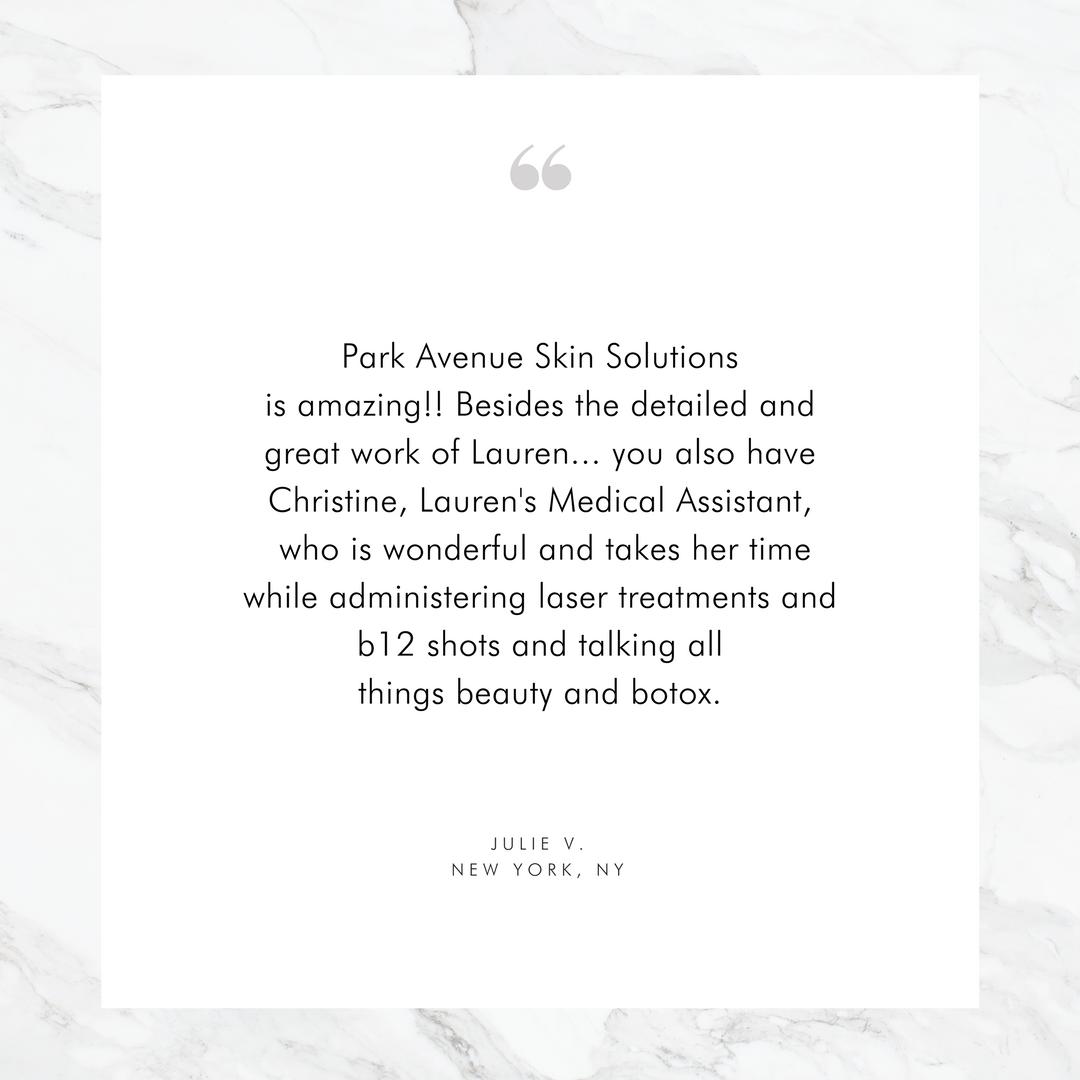 1 Patient Review ParkAveSkin - Christine (1).png