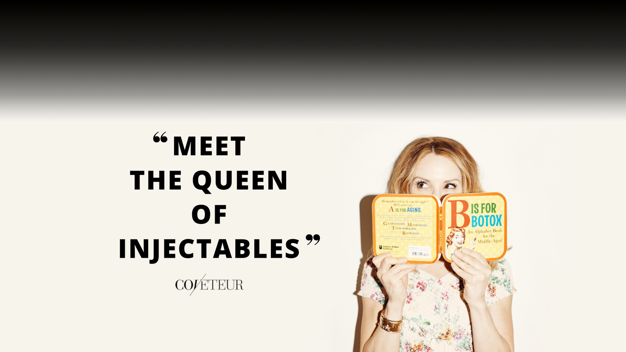 (4) meet the queen of injectables parkaveskin coveteur.png