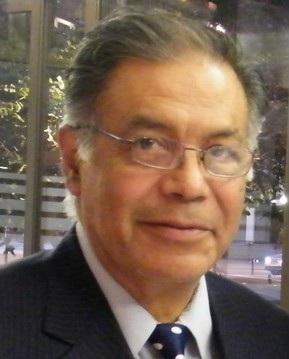 Dr Isaac Goiz Duran 1.jpg