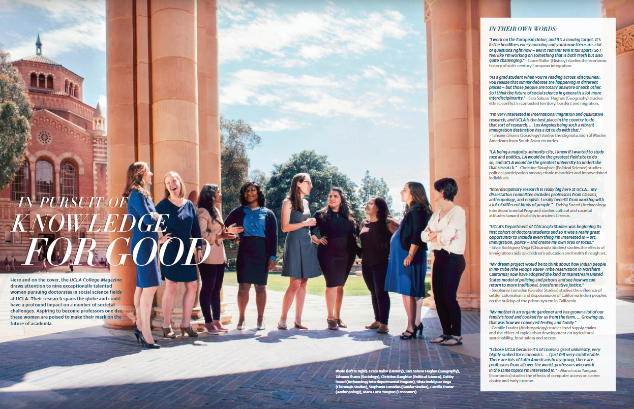 UCLA college magazine 2.png