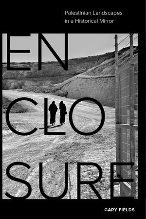 Enclosure.jpg
